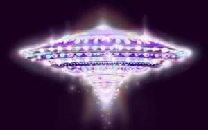 lightshippic